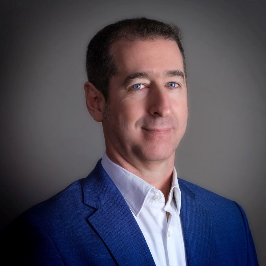 David Eschwé vom Advanced Analytics & Artificial Intelligence Tribe der RBI