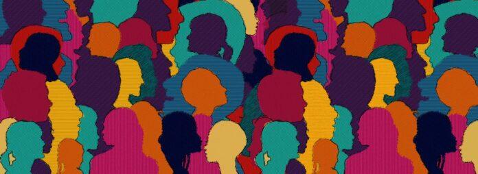 Symbolfoto Vielfalt