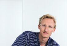 Der neue Festivaldirektor Gabriel Roland im Interview